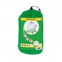 Moskytiéra | ochrana proti hmyzu | 8,5 x 2,2m | malá