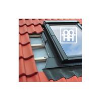 Lemování pro střešní okna
