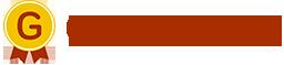 logo Garance nakupu